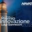 Premio all'innovazione Luigi Gianneschi – proroga scadenza per iscriversi