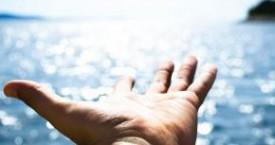 PROGETTO MA.R.E. Economia del mare, corsi focus su Refit nautico e pesca per implementare la sostenibilità nei mestieri del mare